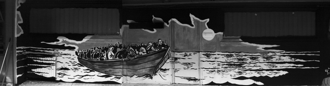 2015_refugeeswAllBN