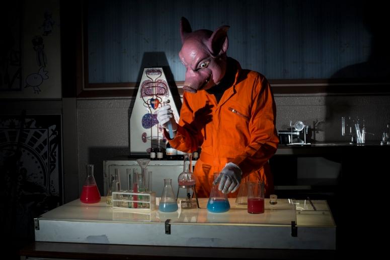 dottPorkas_ChemicalSession1