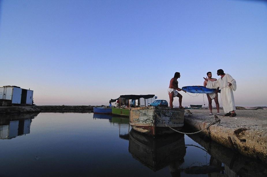 2009_Jesus pescatori di uominiLOFI